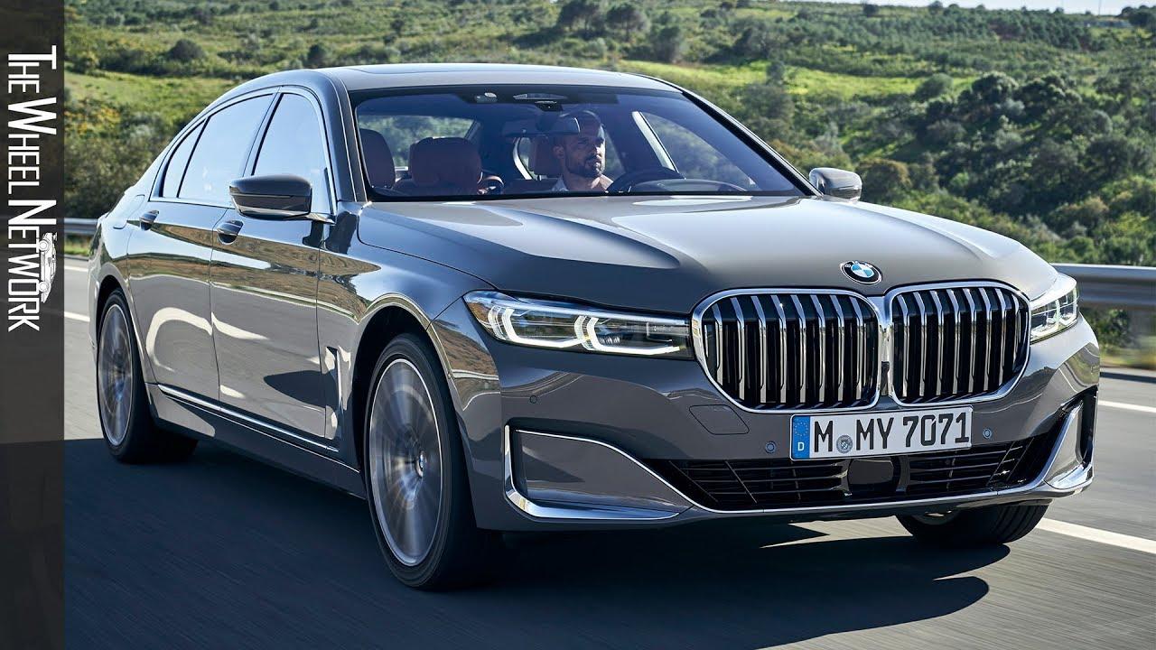 2020 bmw 750li xdrive   bernina grey amber effect