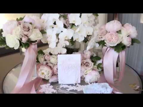 Entrada dos pais e padrinhos, linda música de casamento - Somewhere only we know from YouTube · Duration:  59 seconds