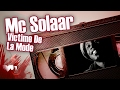 Mc Solaar - Victime De La Mode