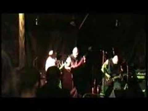Радзіма-свабода - АБ-БА Аркестр - слушать онлайн