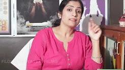 Real Sex Education Video ## Gupt Gyan ## Educational HINDI