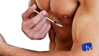 É usada musculares que espasmos droga para