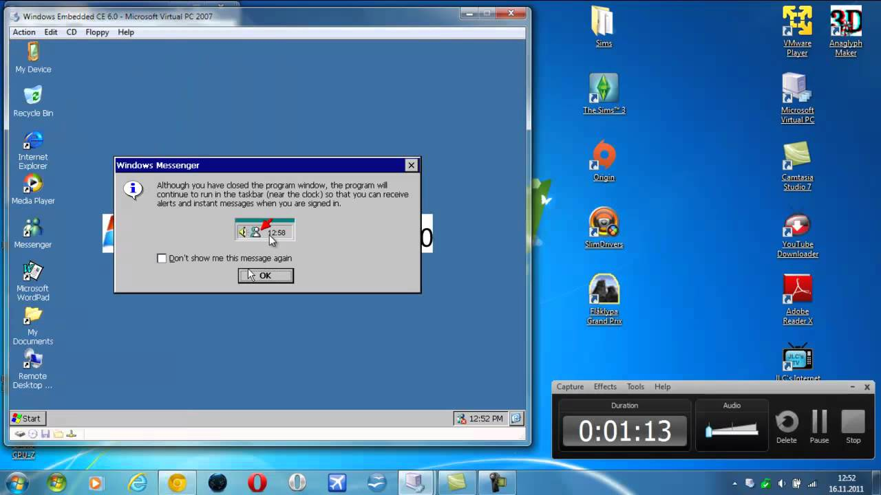 Windows mobile / windows ce archives netqin mobile anti virus.