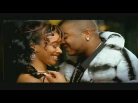 Overnight Celebrity Lyrics by Twista