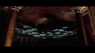 Adele Live at the Royal Albert Hall Part 1 HD / Polskie napisy