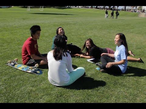 Slice of LMU: Between Classes