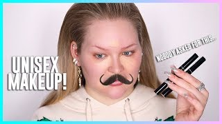 i-tried-unisex-makeup-wtf