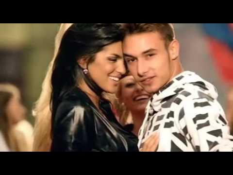 Rab Ne Je Chaha Assi Fer Miange(Best Song)