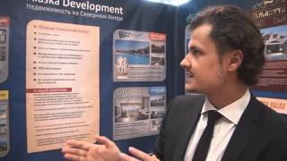 Alaska Development. Вся недвижимость мира 2013.(, 2013-05-08T10:46:14.000Z)