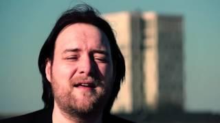 """SCHERBENWELT - """"Zeiten ändern sich"""" [Official Video]"""