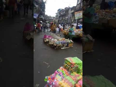 sadar bazar delhi toy market