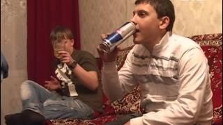 Міняю жінку 5 за 05.06.2012 (5 сезон 5 серія) | 1+1