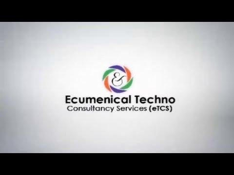 Hospital Management Software System Tutorial Training Video 2018
