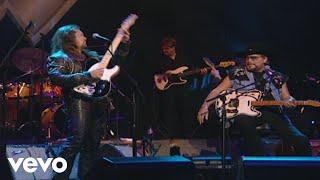 Ive Always Been Crazy (Never Say Die: The Final Concert Film, Nashville, Jan. 00) YouTube Videos