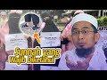 3 Jenis Sunnah Nabi yang WAJIB Anda Tahu - Ustadz Adi Hidayat LC MA