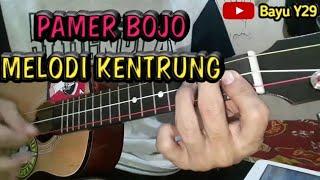 Pamer Bojo Abah Lala 86 - Cover Melodi Kentrung.mp3