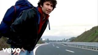 Смотреть клип Tiromancino - I Giorni Migliori