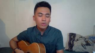 *NSYNC - Gone (Carlo Anton Cover)