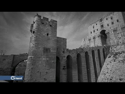 ثورة حلب ضد الإساءة للنبي محمد (ص) | موسوعة سورية السياسية