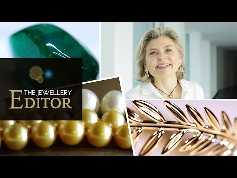 The Ethics of luxury jewellery and watches uncovered: Part 1