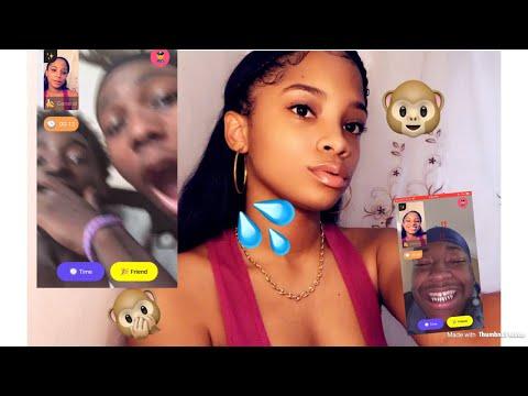 Monkey App 🐵🤪| RATE ME 1-10😍💦| Kelanis S
