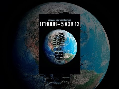 11th Hour - 5 vor 12 thumbnail
