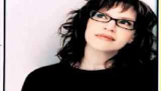 """My Little Grass Shack"" —Lisa Loeb"