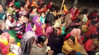 Prashar Rishi Song by Mamta Bhardwaj