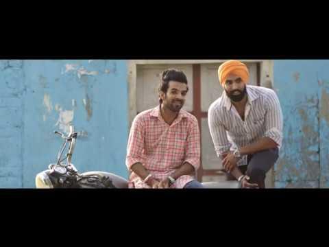 Shagna Di Tyari   Happy Raikoti   Short Cut Song ;;;;;;;