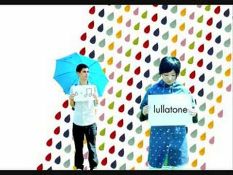 lullatone - morning coffee