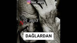 Ata not_music klip
