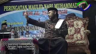 Ceramah Sunda Lucu Full bikin NGAKAK KH Muhammad Ridwan Live Kuningan.mp3