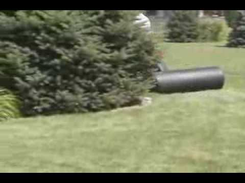 Купить катки для газона: цены, характеристики, отзывы. Гладкие газонные валики (катки для газона) – представляют собой гладкий металлический.
