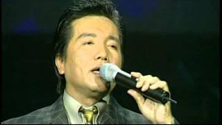 Elvis Phương - LIÊN KHÚC NHẠC PHÁP [Liveshow Elvis Phương - YÊU NGƯỜI YÊU ĐỜI]