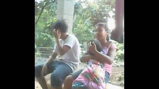 Video Kenakalan anak jaman sekarang download MP3, 3GP, MP4, WEBM, AVI, FLV Juni 2017