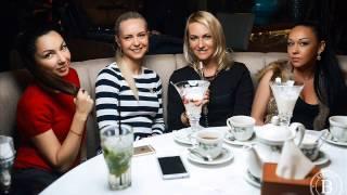 Копия видео Grand Bellagio: ночь в ресторане и караоке.(Куда пойти в пятницу и другие 6 дней? Круглосуточный ресторан Grand Bellagio! Днем и ночью: 2 кальянных зала, уютный..., 2015-02-03T09:23:14.000Z)