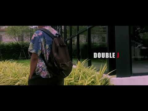 JCZ - Take Care ft Double J (Music Video )