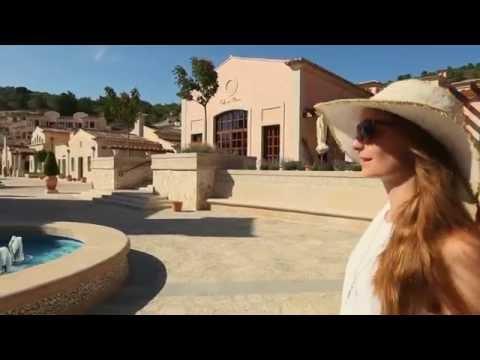 Park Hyatt Mallorca - Luxury Hotel Mallorca