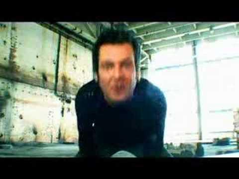 George Smoog - The Strangest Shake