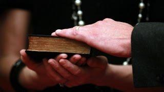 Religious economy worth $1.2 trillion