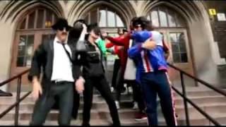 Bounce - Jonas Brothers ft. Demi Lovato [OFFICIAL CHIPMUNK VERSION MUSIC VIDEO] w/lyrics + link