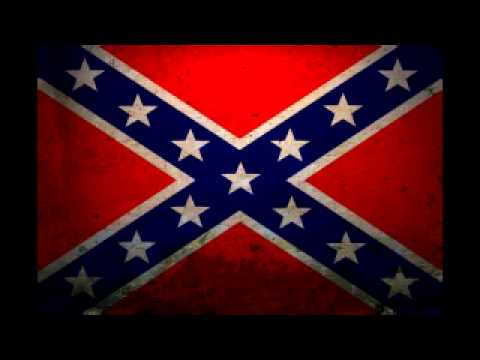 To Arms in Dixie - Confederate States of America