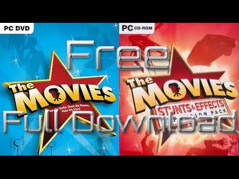 the movies free full game download
