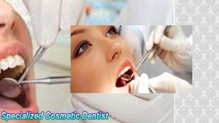 Best Service From Best Cosmetic Dentist Thumbnail