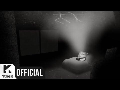[MV] Jong Shin Yoon, Hareem, Cho Jung Chi, Eddy Kim(윤종신, 하림, 조정치, 에디킴) _ Now(지금)