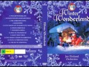 The Christmas song French