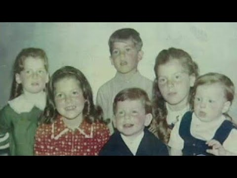 3 Terrifying Killer Cults Part 2