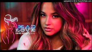 Sean Paul, David Guetta - Mad Love ft. Becky G ( Remix )