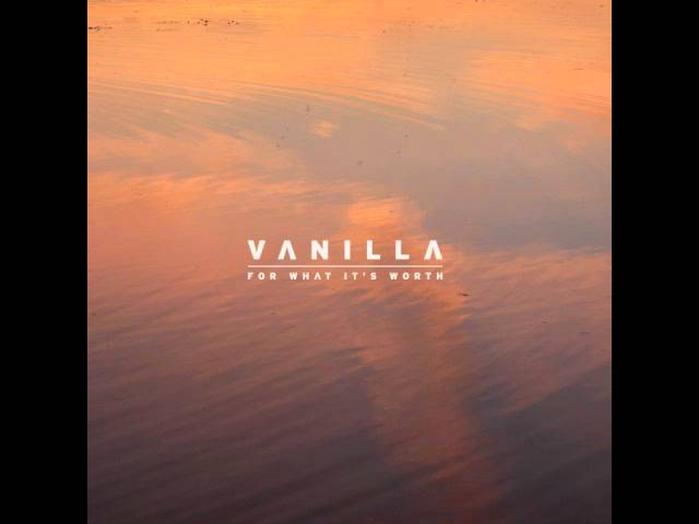 Vanilla - For What Its Worth (Full Album) | Gapless
