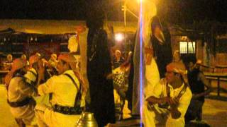 Свадьба в Иордании 2